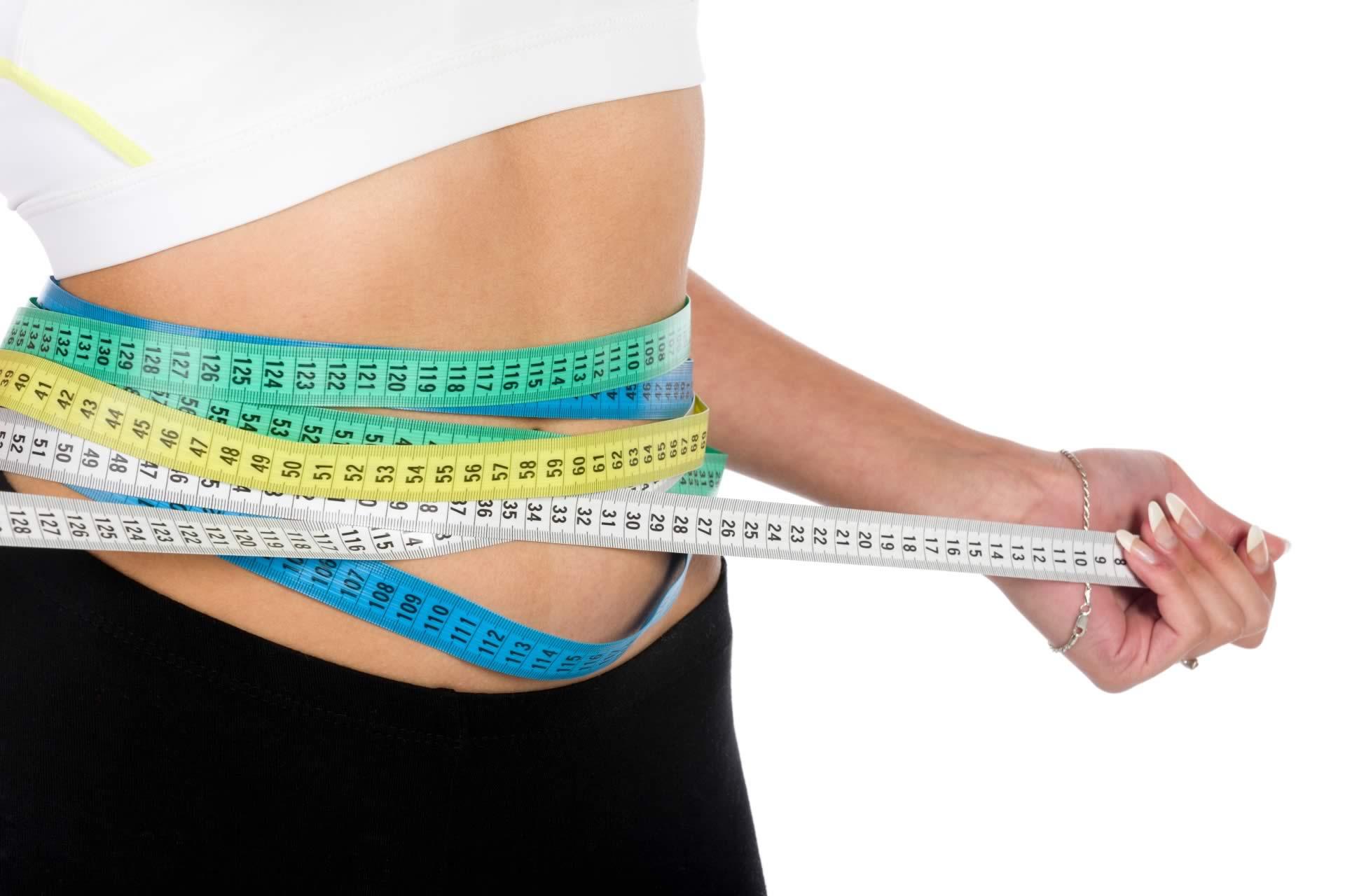 come perdere peso mese prima del matrimonio